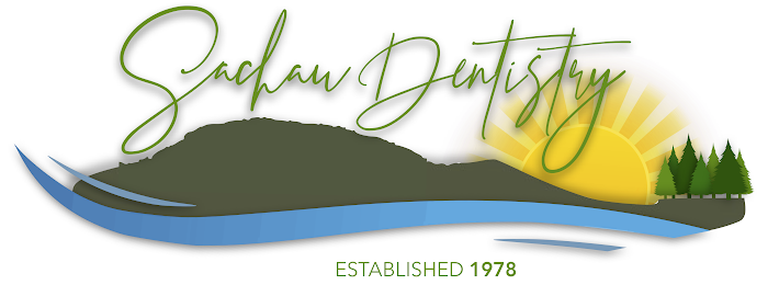 Dr. Randy Sachau • Spearfish Family Dentist