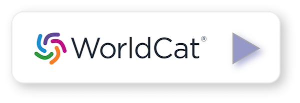 Online Access World Cat Button.png