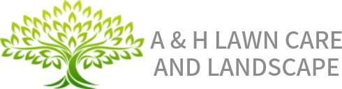 Experienced Landscape Professionals - Franklin, TN - A & H Lawn Care and Landscape