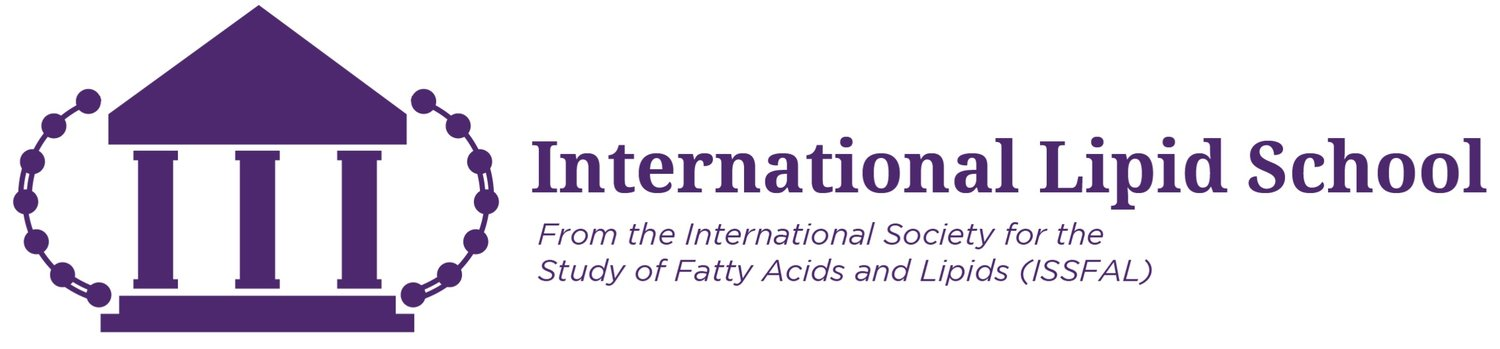 International Lipid School
