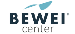Bewei Center