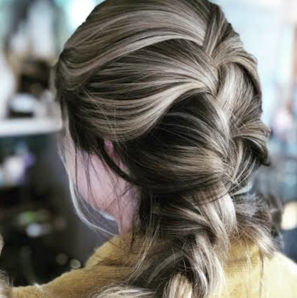 brown hair in braid.PNG