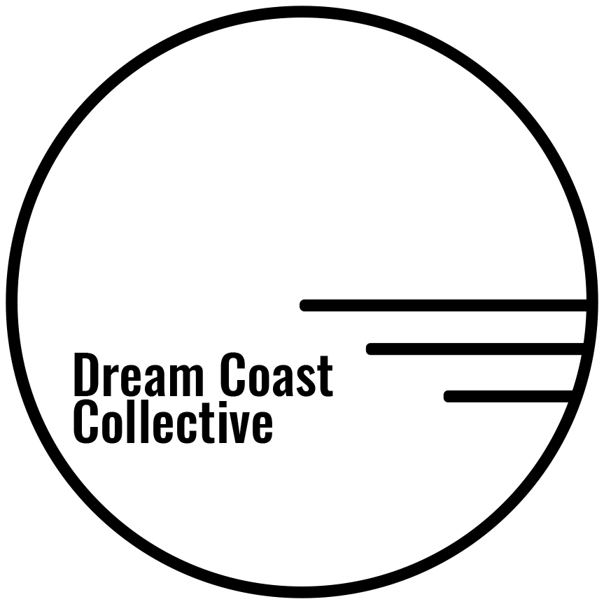 Dreamcoast Collective