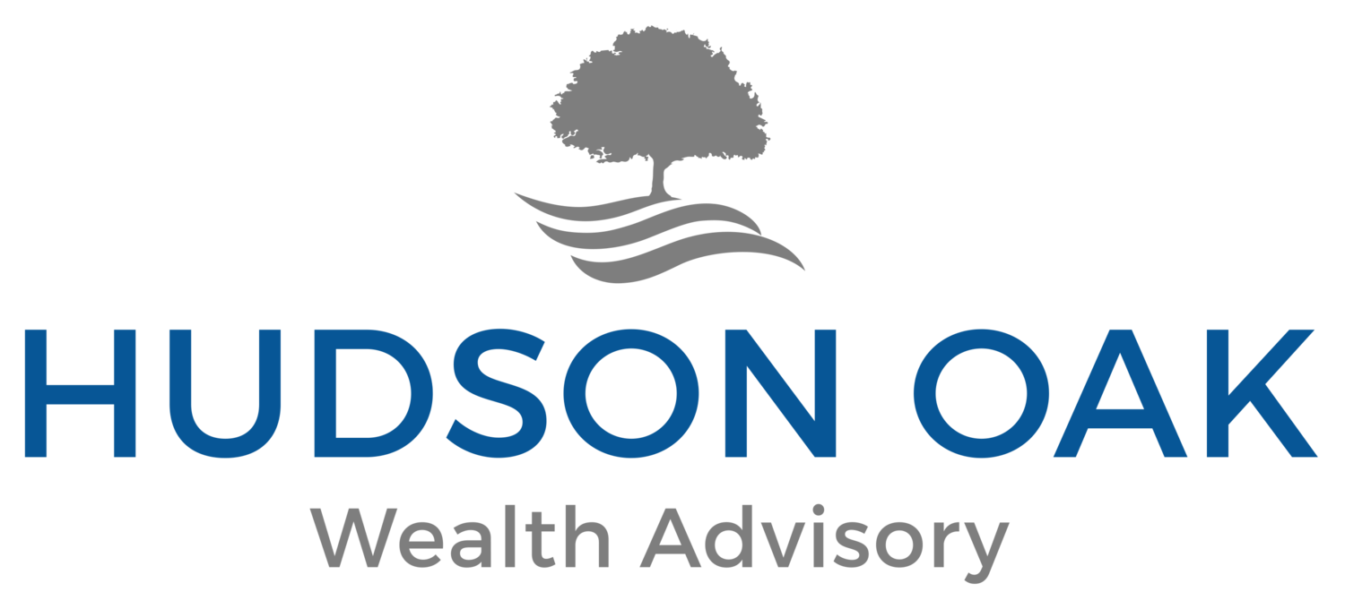 Hudson Oak Wealth Advisory
