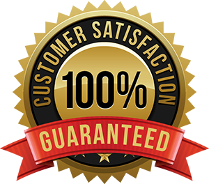 Our Promise - Our goal is to sell and sell again. We believe good business starts with offering our customers trucks and equipment that we inspect and certify based on our honest standards. We want to keep you happy so that you keep coming back!