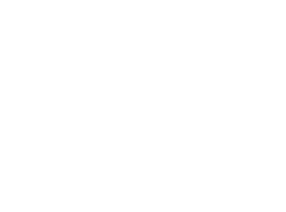 Shorty's Trucks and Equipment