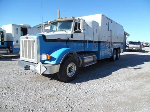 Eline Trucks - SHOP HERE