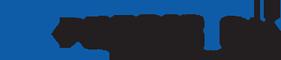 logo_4 (1).png