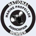 NationalMarinePropellerAssociation(1).jpg