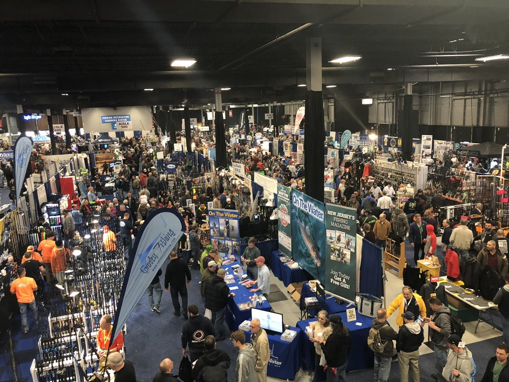 21846-730-2018-Saltwater-Expo.jpeg