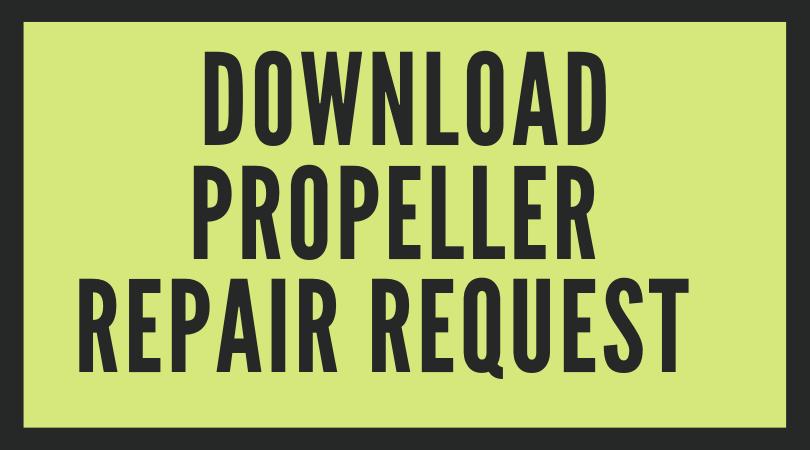 propeller request.png