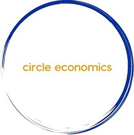 Circle Economics MAIN - Copy (2).JPG