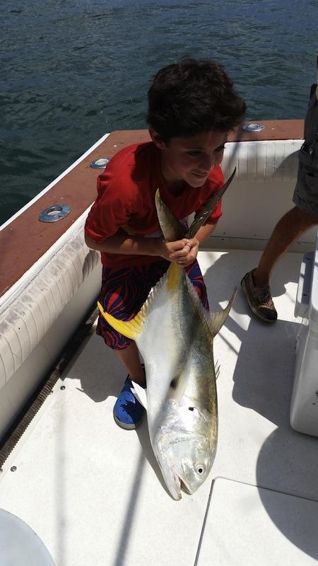 family-friendly-fishing-charters-amelia-island-fl.jpg