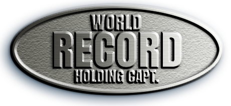 world-record.png