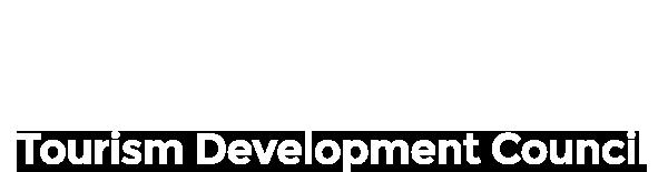 Amelia-Island-Logo.png