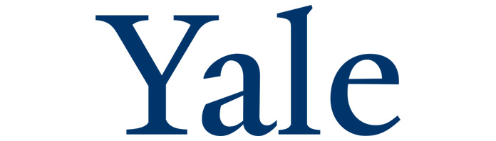 yale right size.jpg