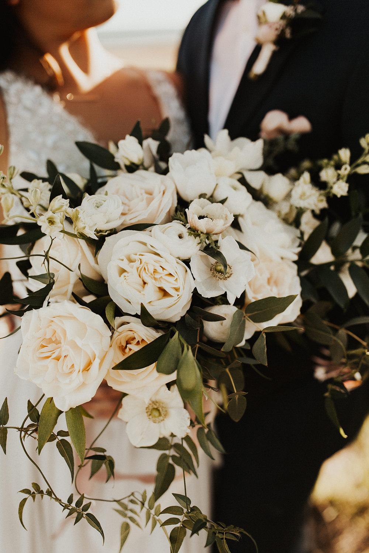mallory-leif-intimate-santa-barbara-wedding-morgan-adeline-photo.jpg