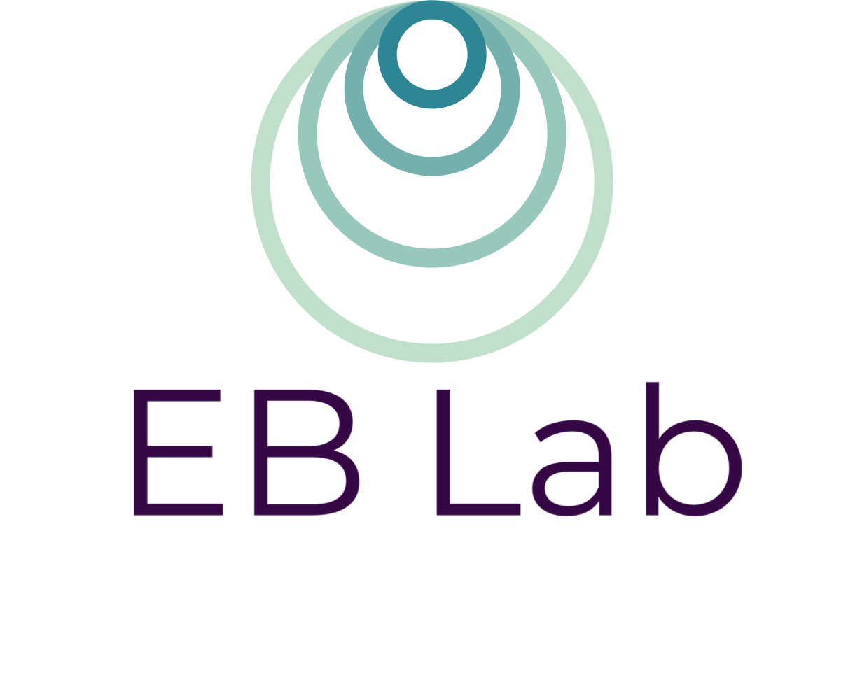 Emotion and Behavior Lab