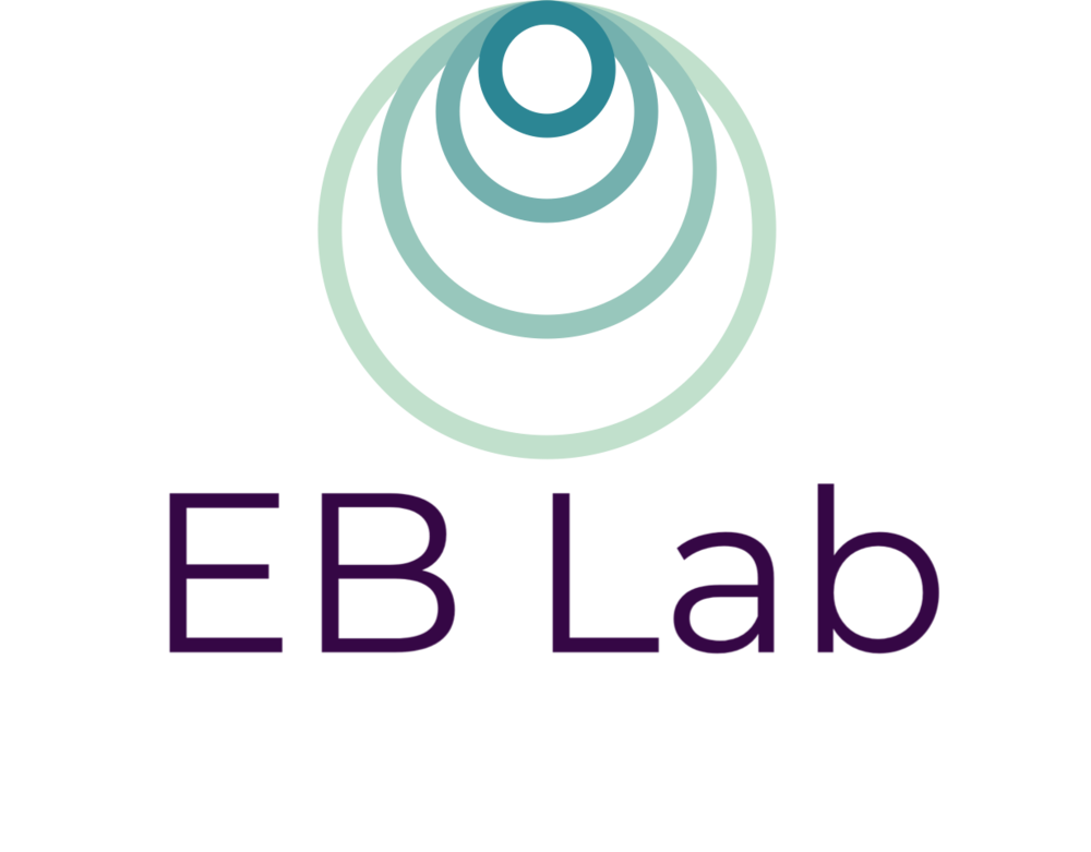 eb_logo_gradient.png