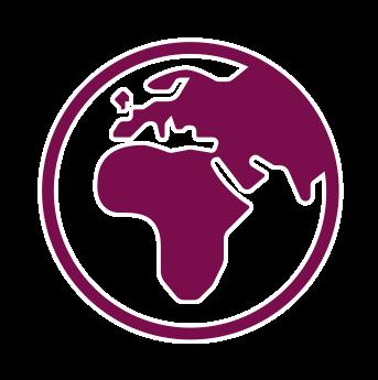 socioecology_logo.png