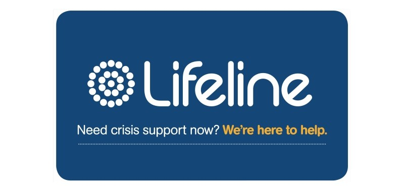 lifeline au.jpg