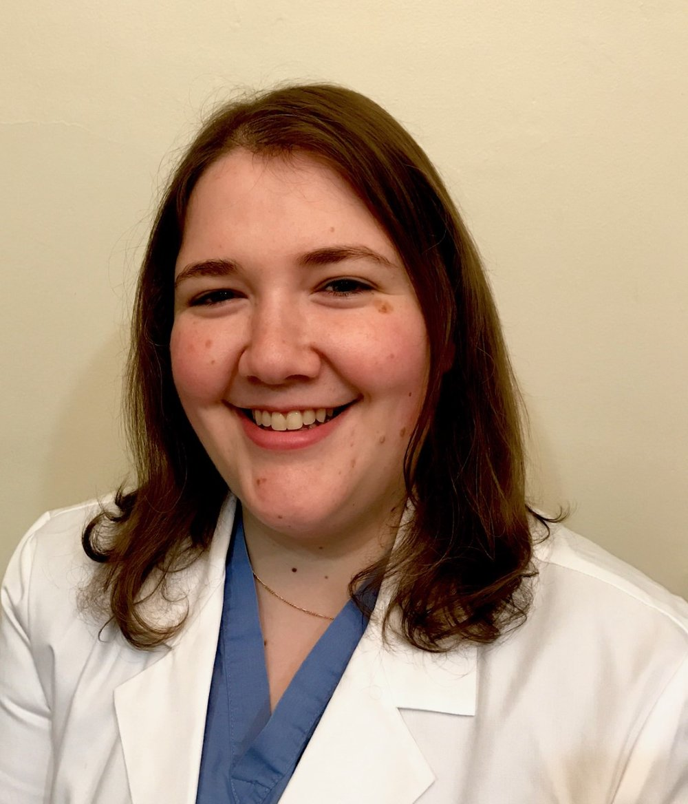emily rose foot doctor and surgeon, sports medicine podiatry