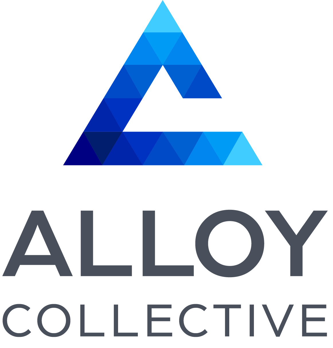Alloy Collective