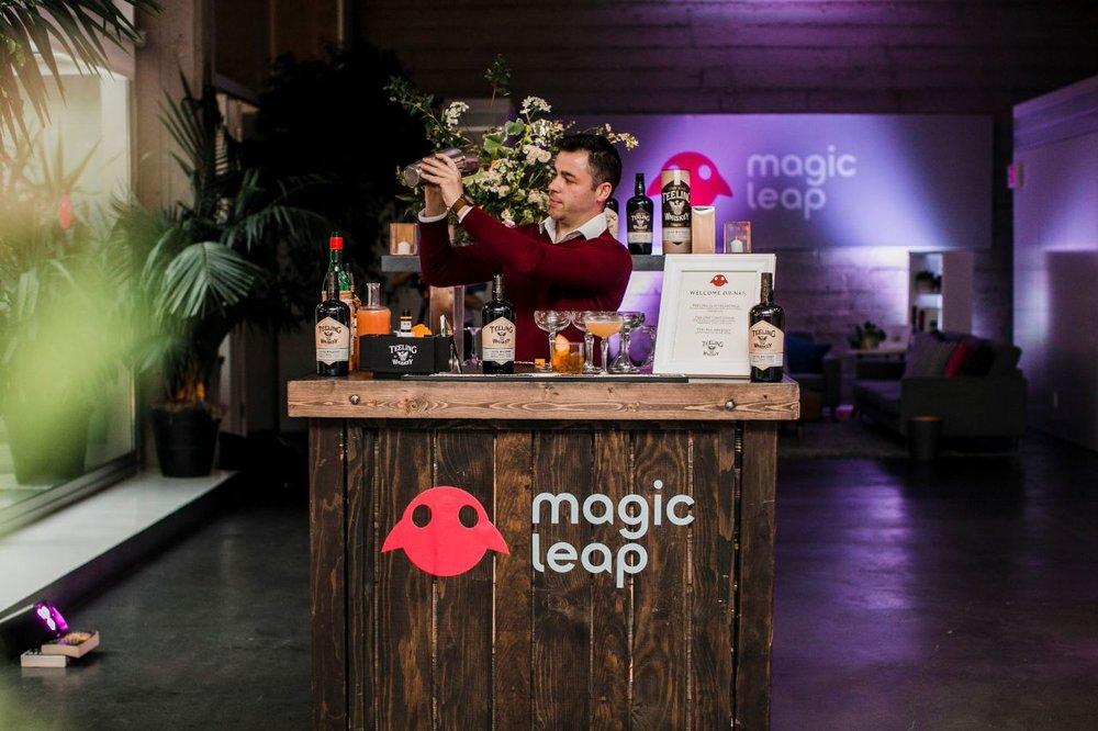spf_studios-magic-leap-gdc-9.jpg