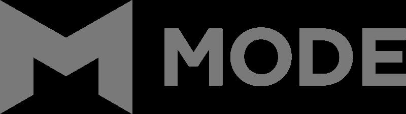 modeanalytics_logo.png