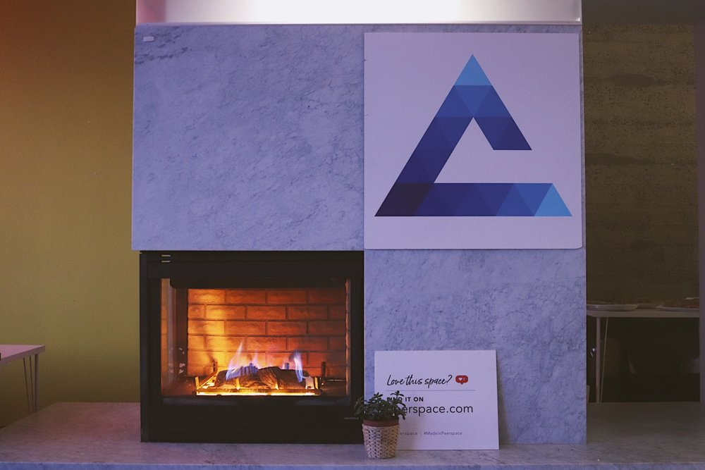 alloycollective_fireplace.jpg