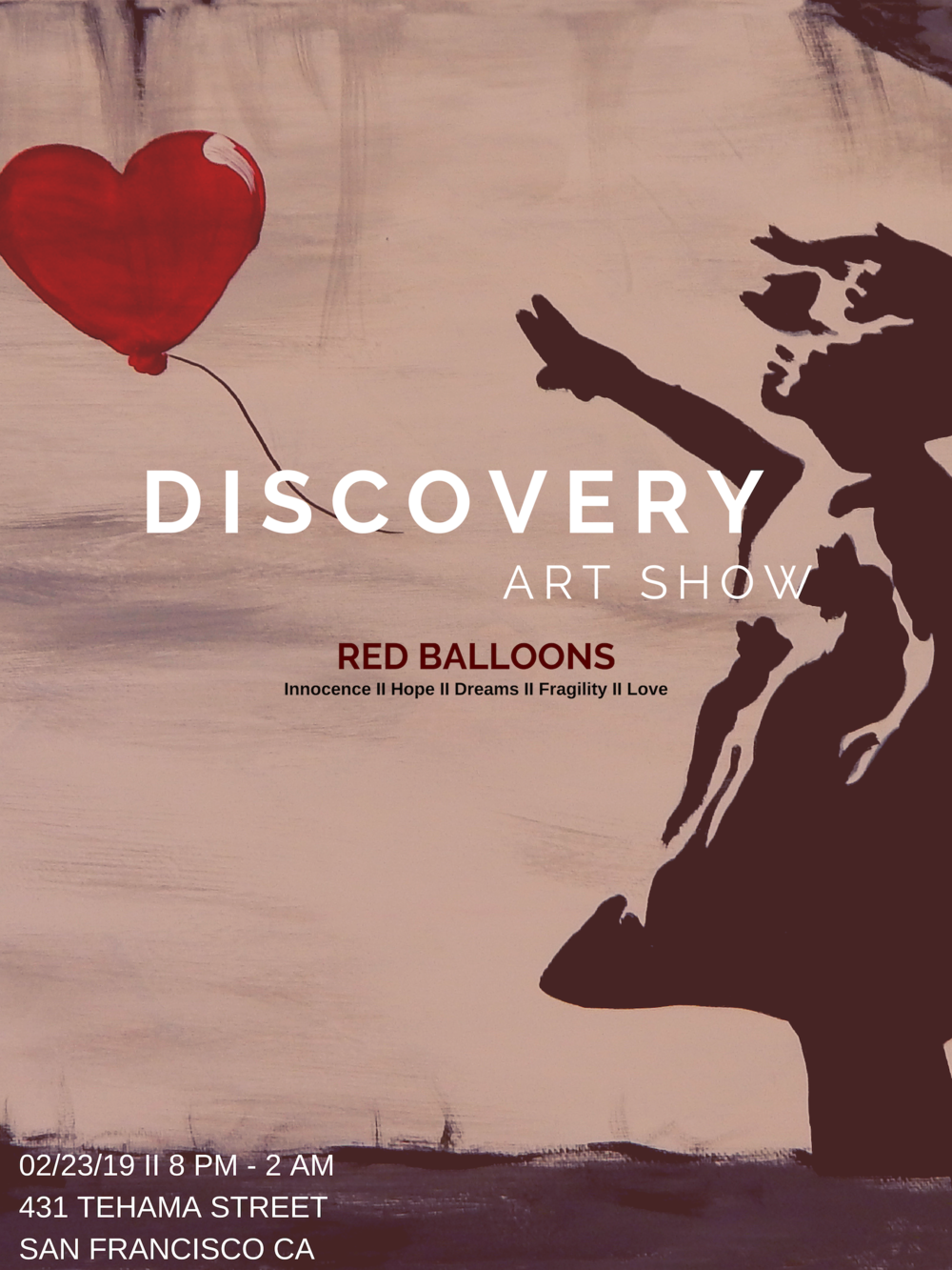 discovery_artshow (1).png