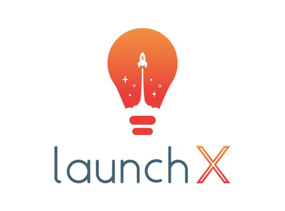 launchx.jpg