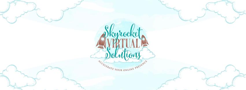 Skyrocket Virtual Solutions