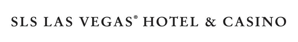 SLS Las Vegas Hotel & Casino.jpg