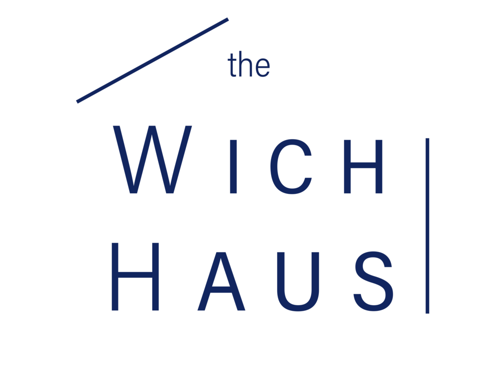 The Wich Haus.png