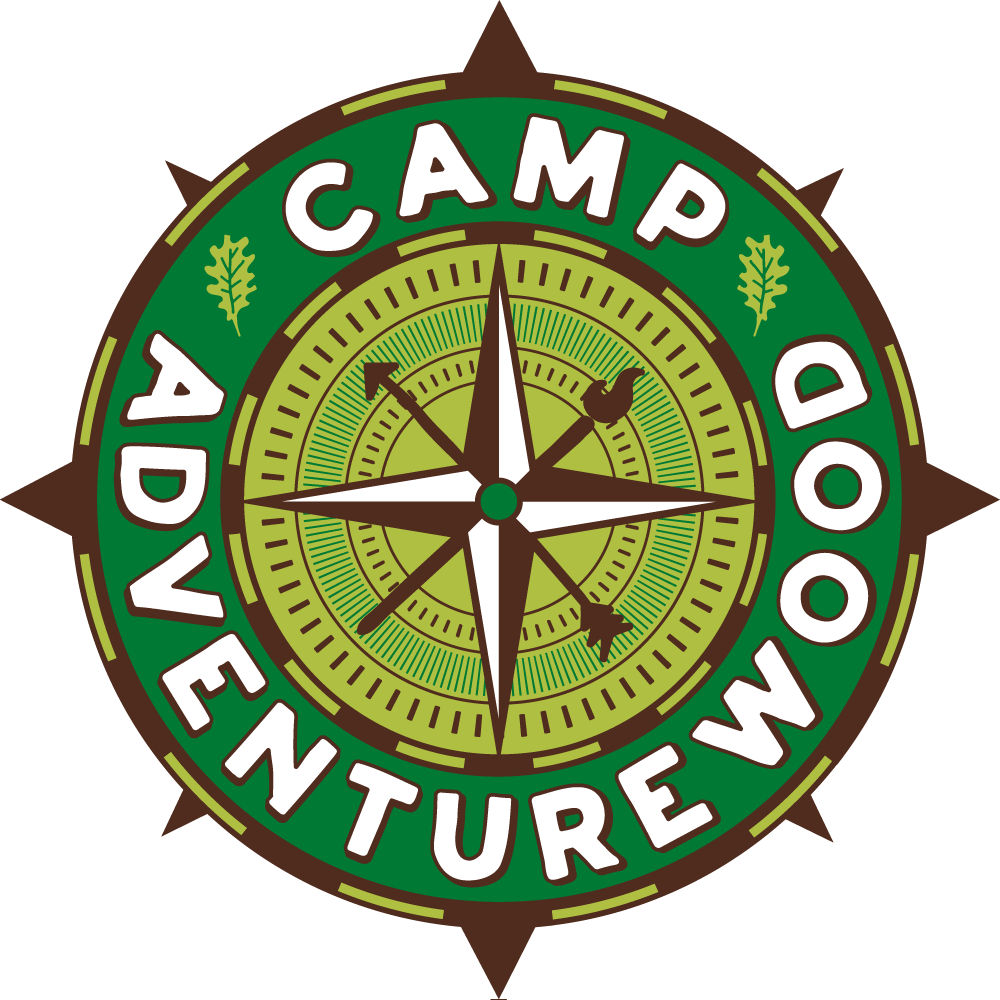 AdventurewoodLogo.png