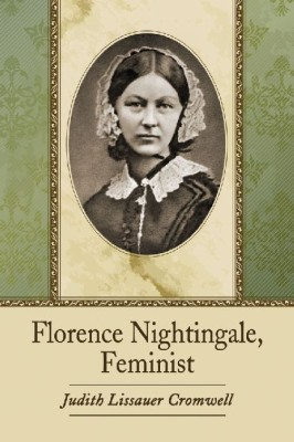 FlorenceNightingale.jpg