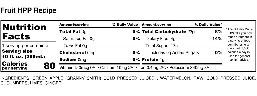 Fruit HPP Recipe - Nutrition Label.jpg