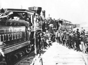 1894 -