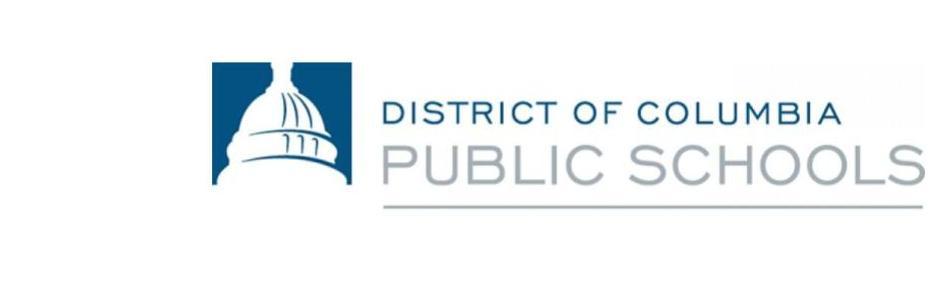 DCPS-logo.jpg