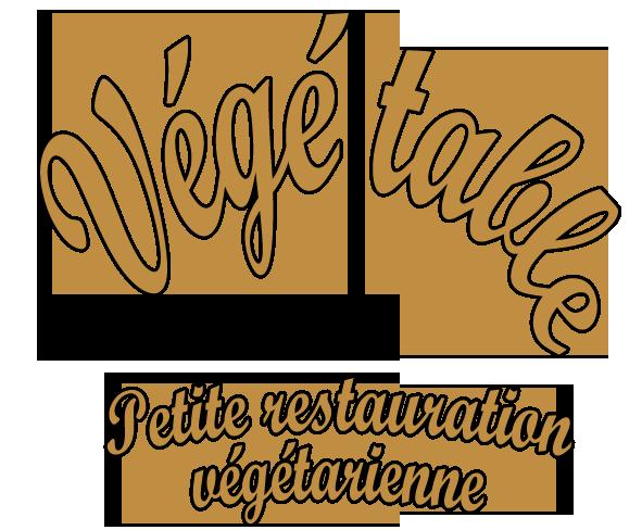 logo et soustitre transparent.png