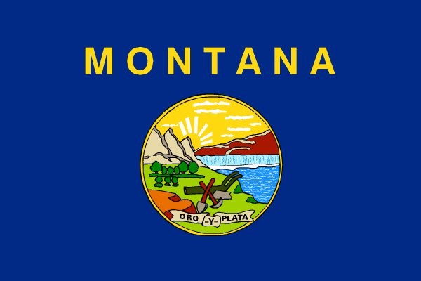 Montana State Office - FacebookTwitterInstagram