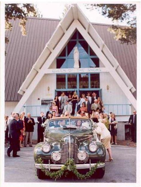 OP Wedding 27.JPG