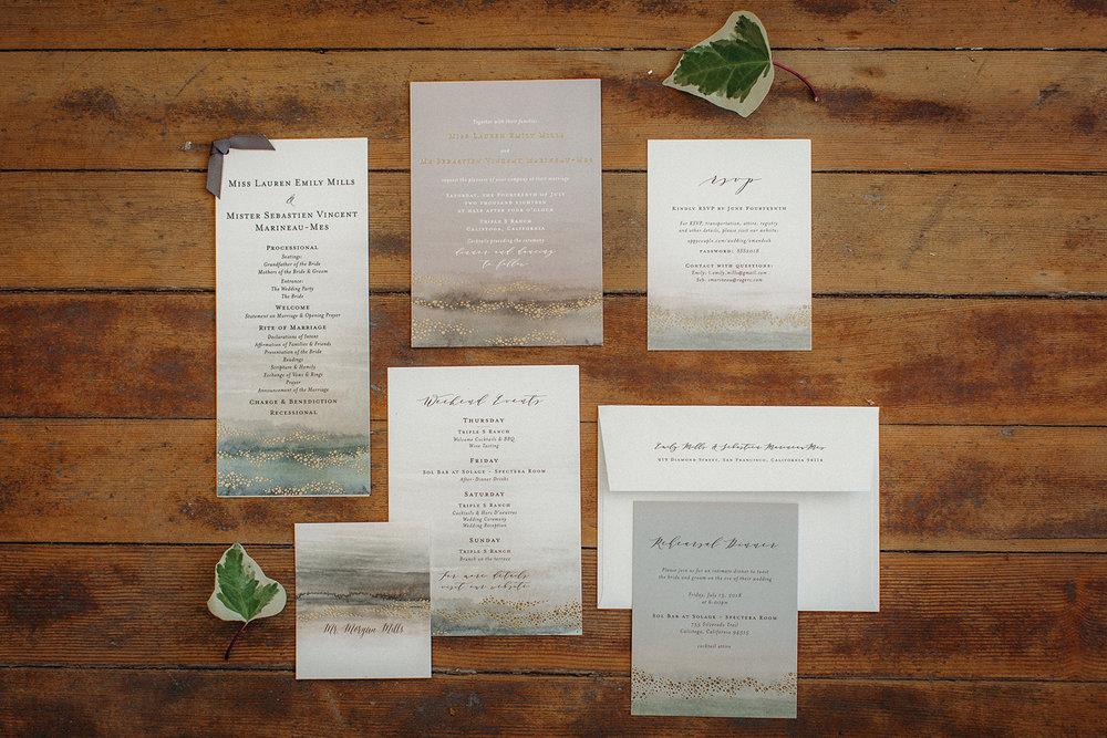 gallery-Copy of emily-and-seb-napa-wedding-30.jpg