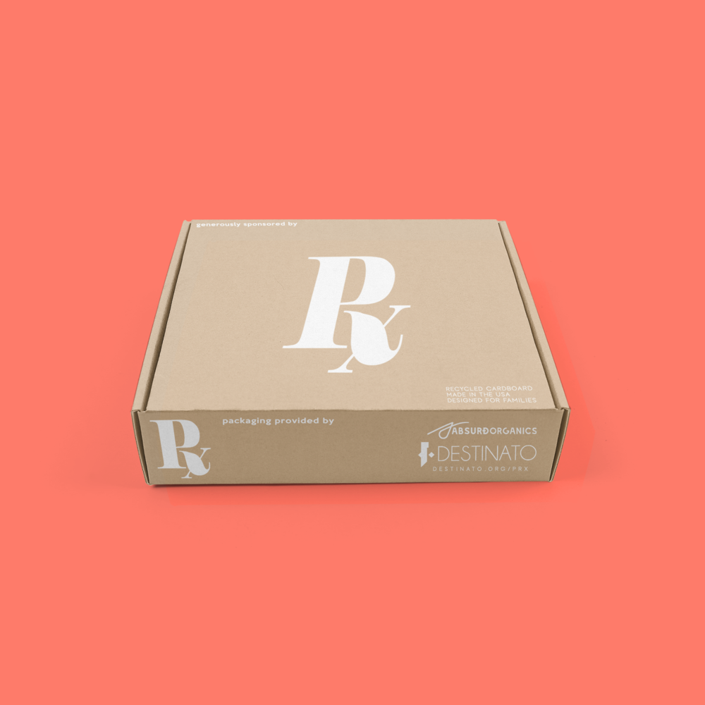 PRx Packaging 01.png