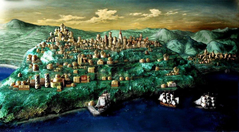 170112113357-utopia-budapest.jpg
