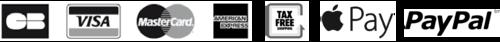 logo-paiement-sucurisé-le-feuillet-secured-payment-all.png