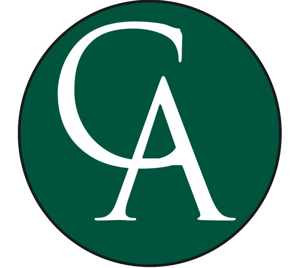 Carbine+logo.jpg
