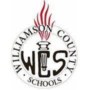 williamson-county-schools-squarelogo.png
