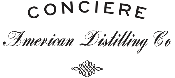 Conciere - Premium Well Spirits